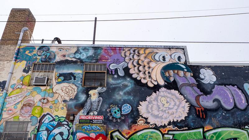 Thunder-Bay-Street-Art-14.jpg