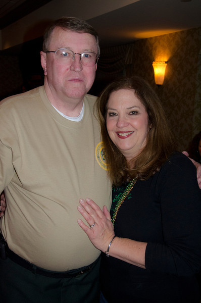 2012 Camden County Emerald Society221.jpg