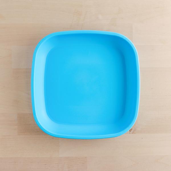 Flst Plate