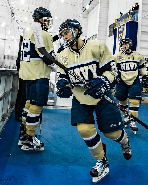 2017-02-10-NAVY-Hockey-CPT-vs-UofMD (145).jpg