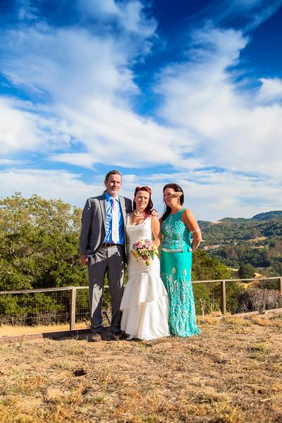Megs & Drew Wedding 9-13-1147.jpg