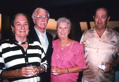 1996 Aloha Party 2-12-1996