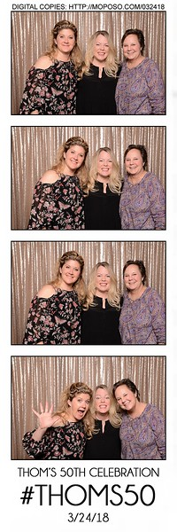 20180324_MoPoSo_Seattle_Photobooth_Number6Cider_Thoms50th-41.jpg