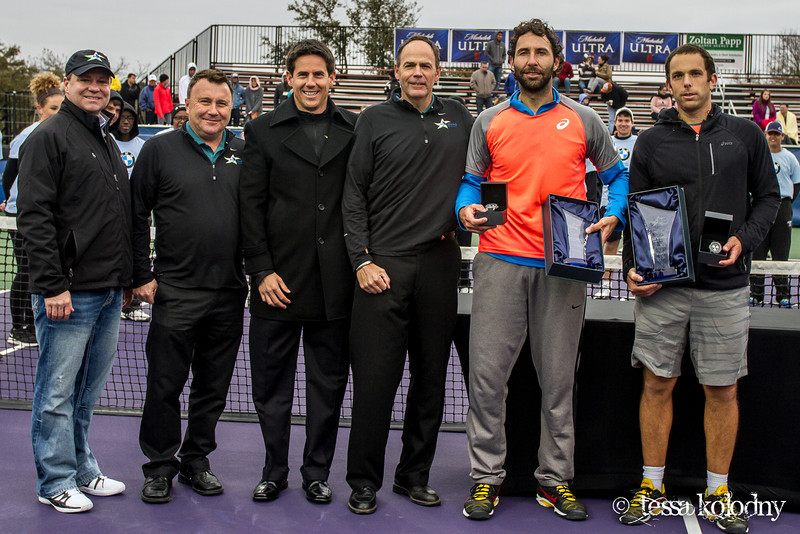 Finals Doubs Trophy- Gonzalez- Lipsky-Tournament Staff-1493.jpg