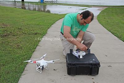 Doc's Drone pics