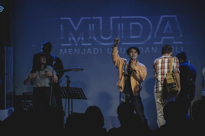 MUDA - Home Session  20181125 0017.jpg