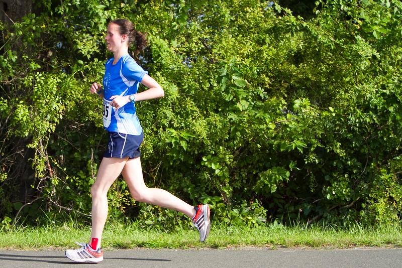 marathon:12 -475.jpg