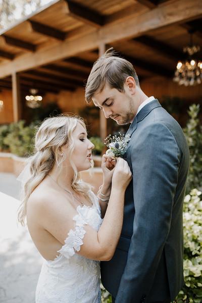 Epp Wedding  (154 of 674) + 0K9A0683.jpg