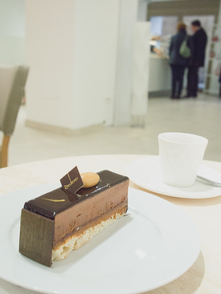 aix en provence bakeries riederer-2.jpg