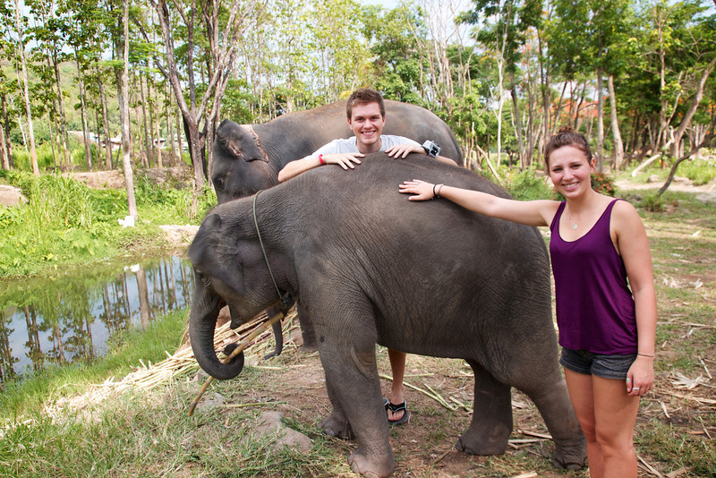 Roewe_Thailand 133.jpg