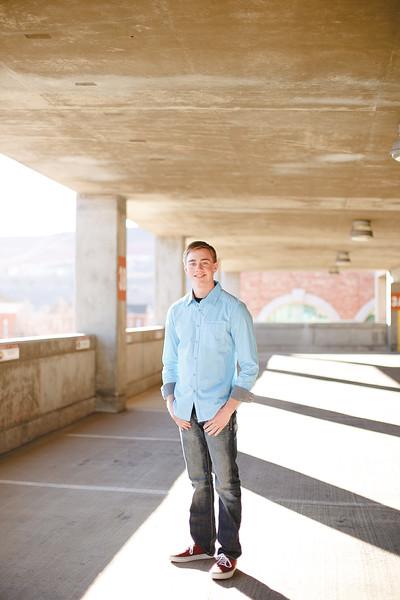 Tyler15-3.jpg