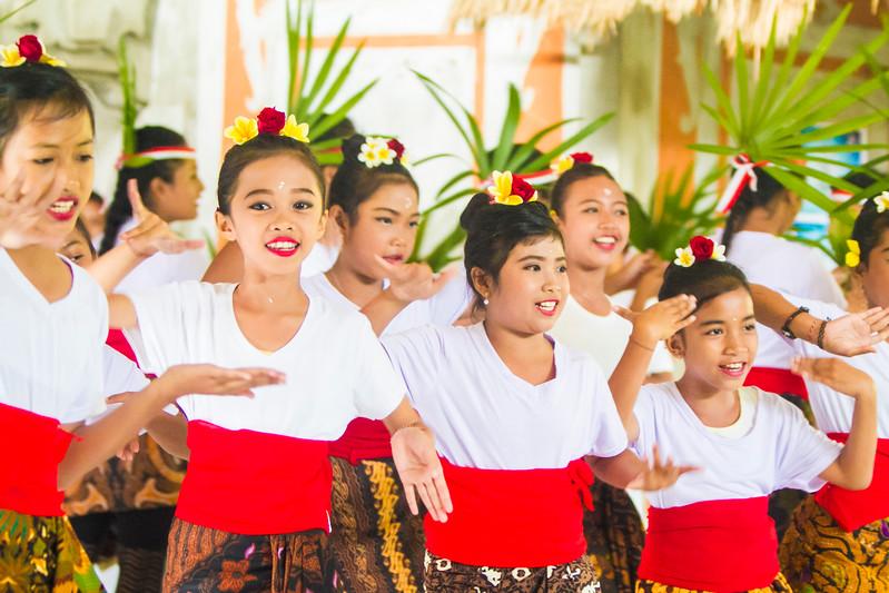 Bali sc2 - 234.jpg