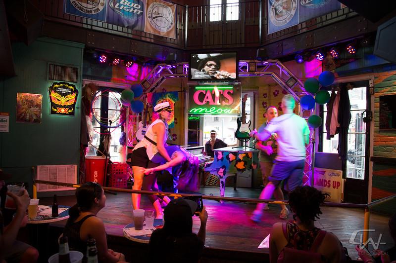 DanceMardiGras2015-9930.jpg