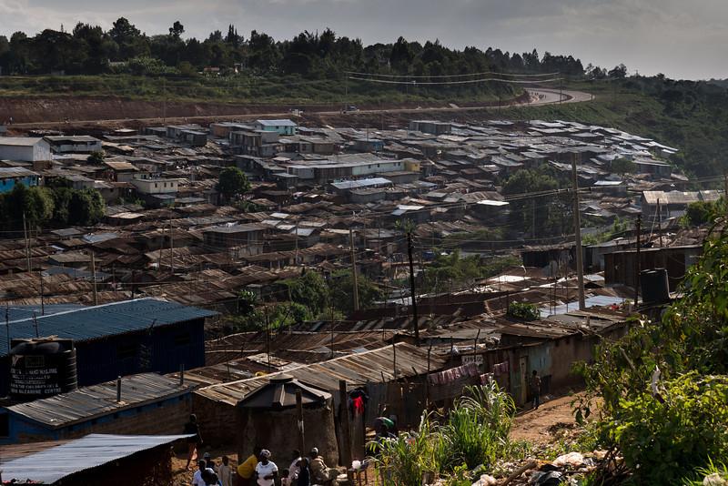 Kibera-18.jpg