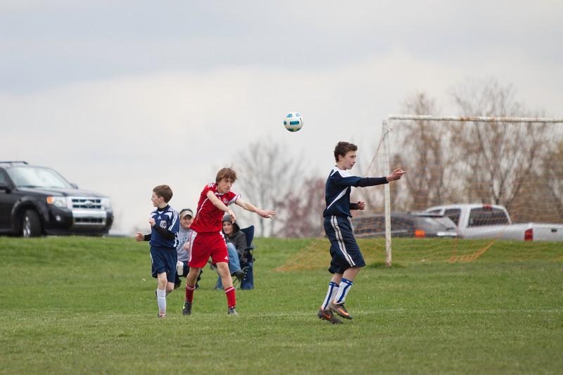 2012 Soccer 4.1-6195.jpg