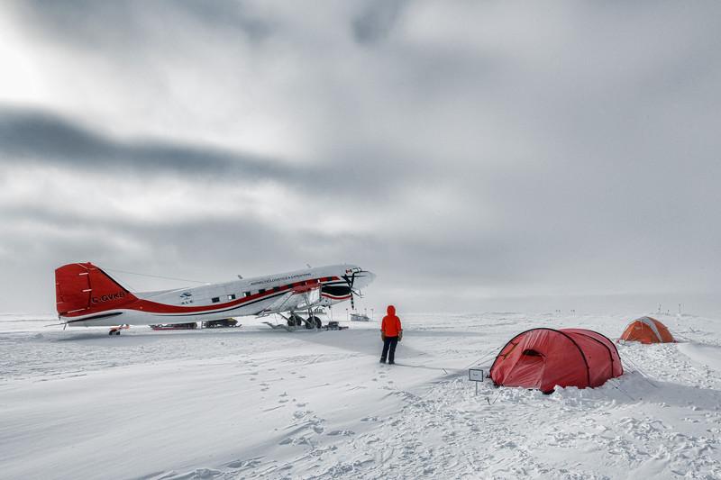 South Pole -1-5-18078581.jpg