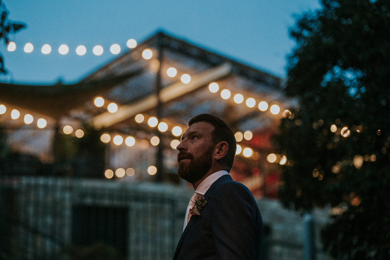wedding-m-d-569.jpg