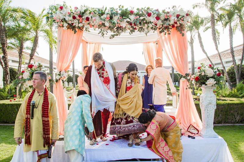 Wedding-2274.jpg