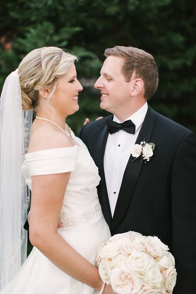 632_Josh+Emily_Wedding.jpg