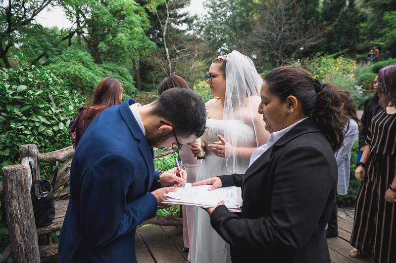 Central Park Wedding - Hannah & Eduardo-106.jpg