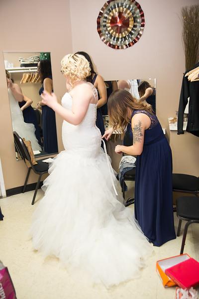 Diaz Wedding-2386.jpg