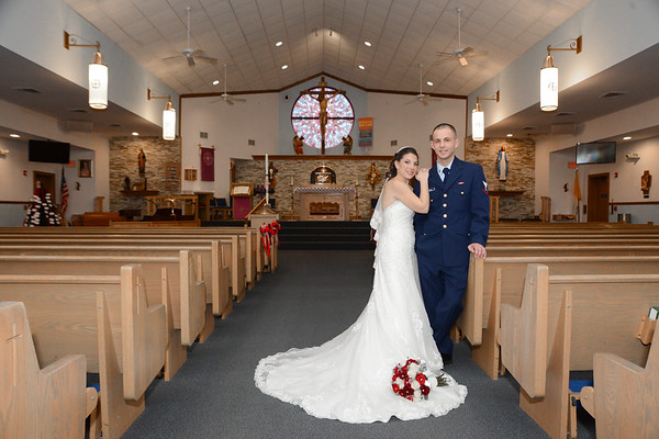 12.15.18 Marielle & Anthony