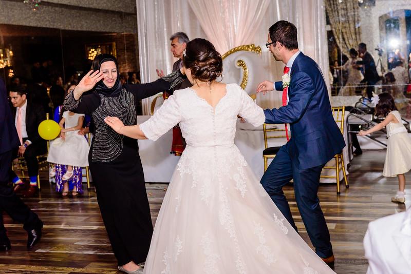 Ercan_Yalda_Wedding_Party-264.jpg