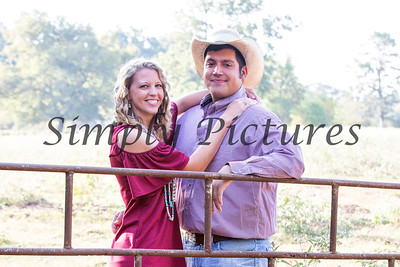 Sara and Caleb  023