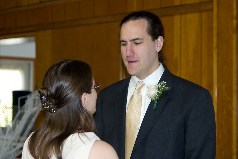 0011-Tom and Jenny's Wedding-47.jpg