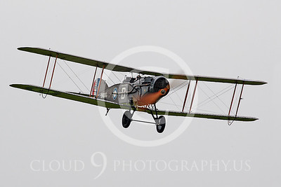 Bristol F2B Fighter Airplane Pictures