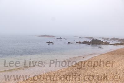 2021 Aberlady Beach