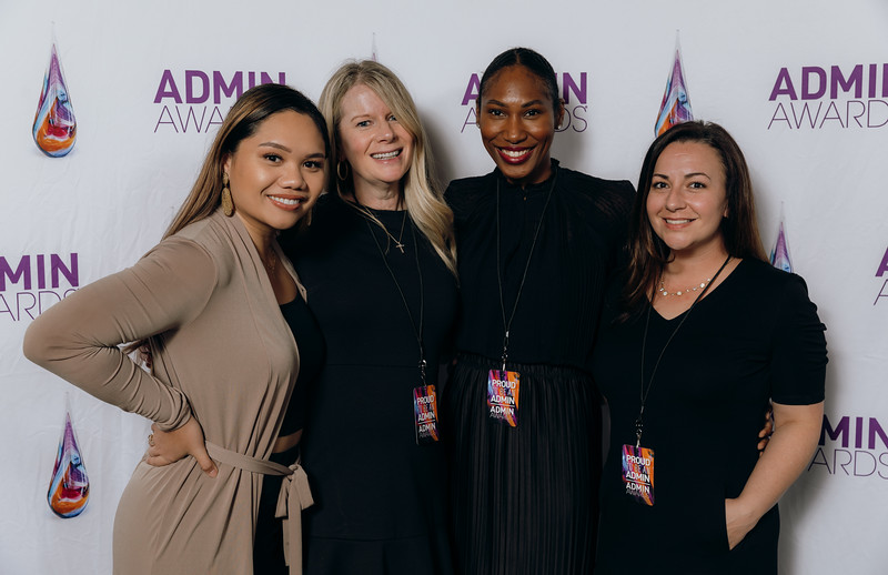 2019-10-25_ROEDER_AdminAwards_SanFrancisco_CARD2_0231.jpg