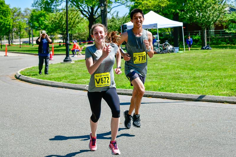 20190511_5K & Half Marathon_499.jpg
