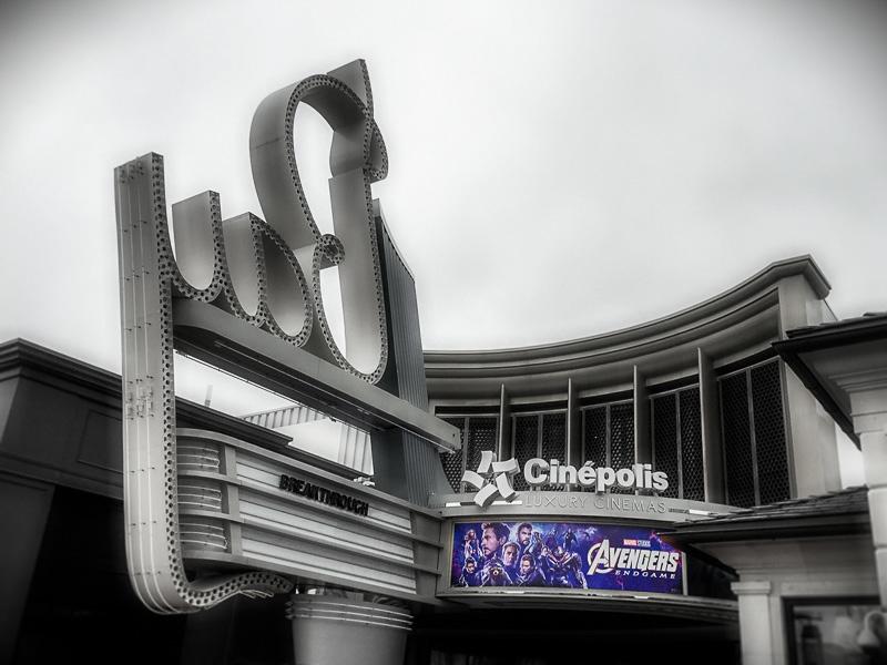 April 26 - Big day in movie history!.jpg