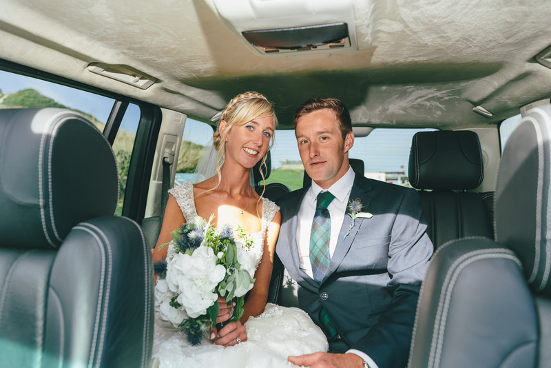 649-D&T-St-Ives-Wedding.jpg