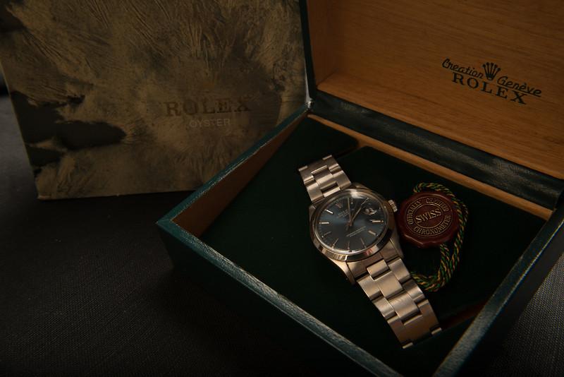 Rolex Oyster Watch-240114-080.jpg