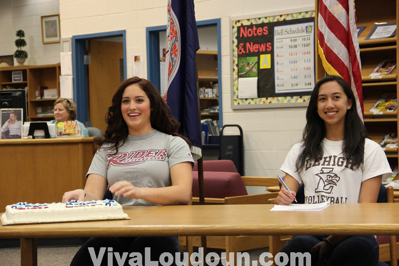 SB Signing and LC WG Lax 015.JPG