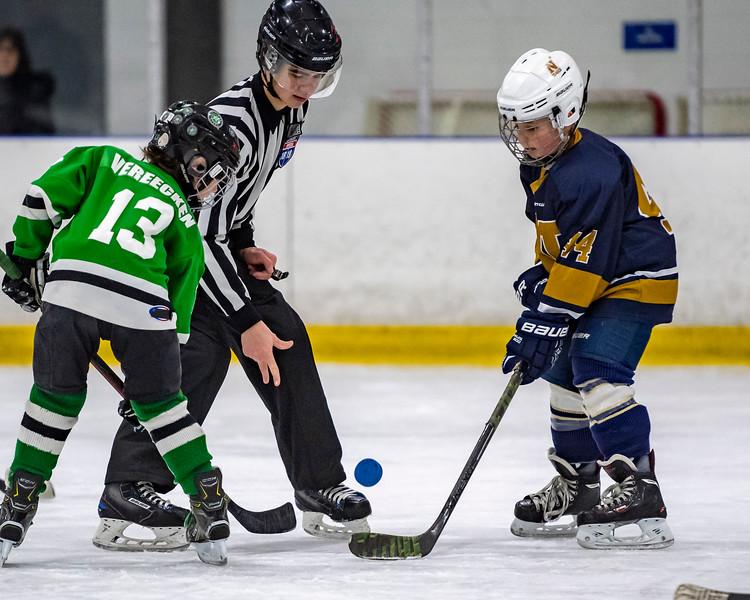 2019-02-03-Ryan-Naughton-Hockey-57.jpg