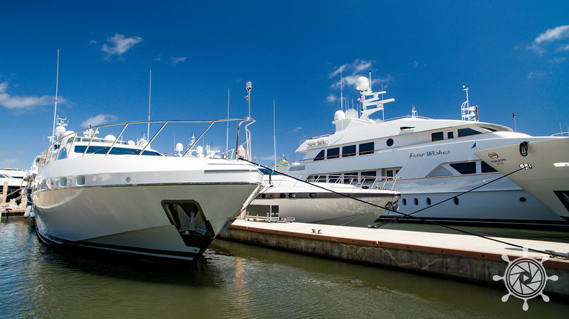 Palm Beach Boat Show - photos by MVP (41 of 52).jpg