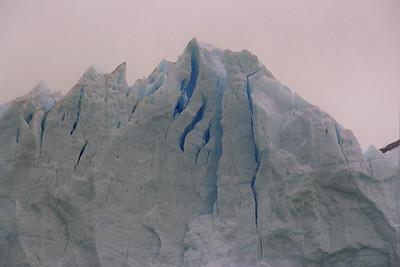 Nature – Glaciers