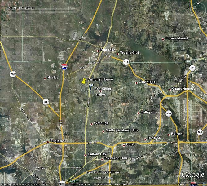 NE Tarrant County Texas.jpg