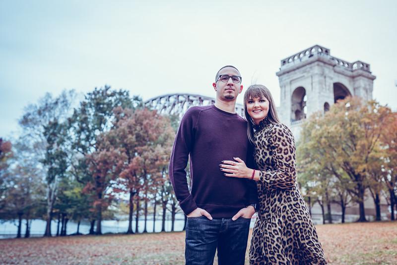 2018-11-13 - Emily & John -25.jpg