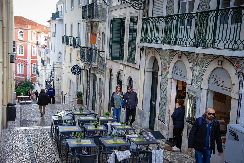 Lisbon-20.jpg
