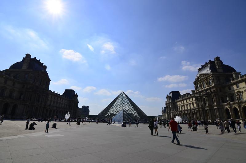 Paris Day 1-110.JPG