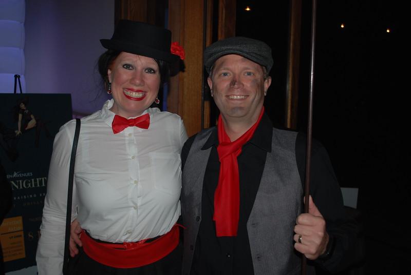 Jennifer & Chris Olson.JPG