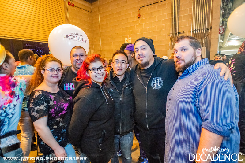 12-31-19 Decadence day 2 watermarked-126.jpg