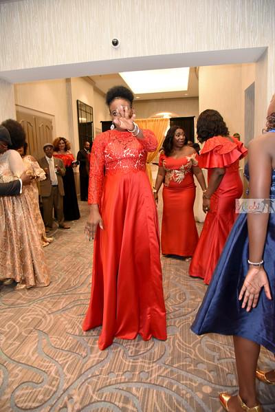 Olawumi's 50th birthday 724.jpg