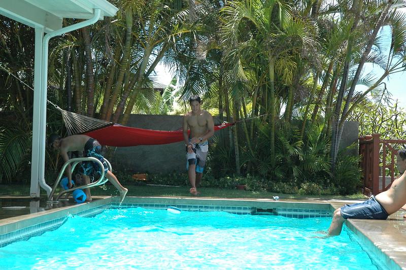 Hawaii - Auntie Melissa House-40.JPG