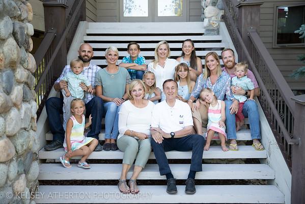 Orlowski Family PROOFS