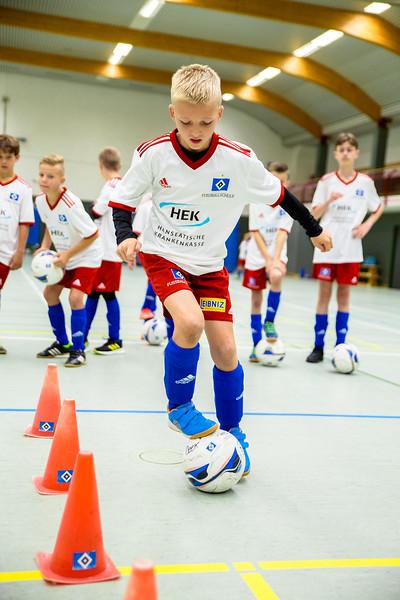 Feriencamp Hartenholm 08.10.19 - c (23).jpg